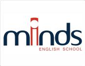 5. Minds