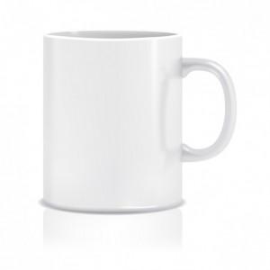 cup-mockup_1053-247