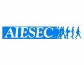 1. AIESEC