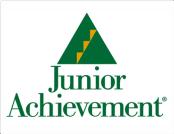 3. Junior Achievement