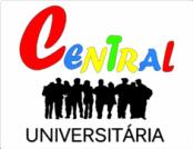 4. Central Universitária