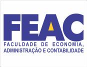 6. FEAC