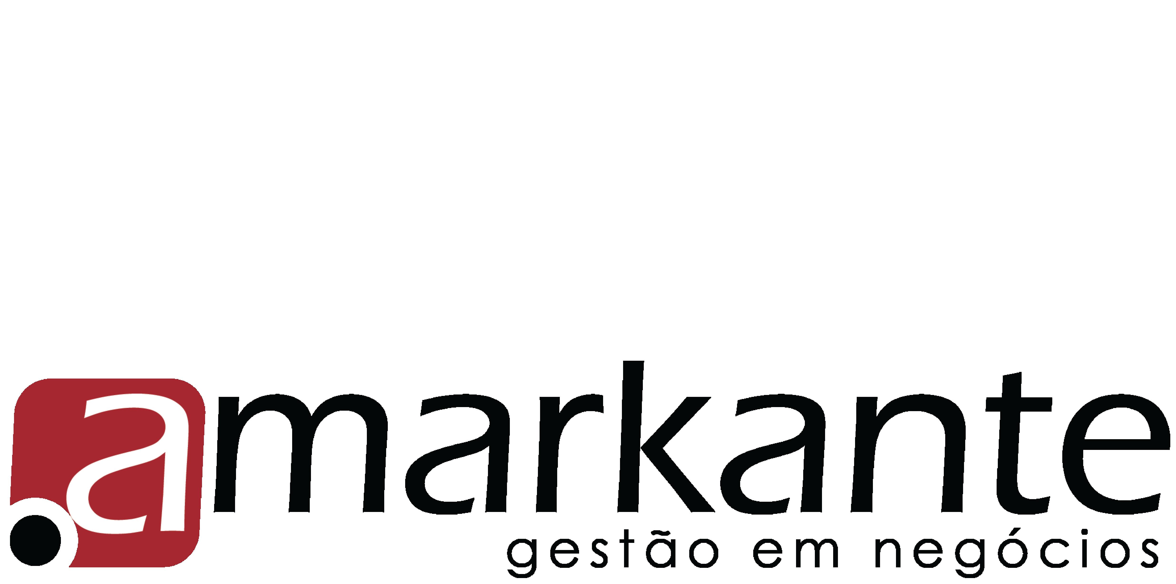 amarkante-logo