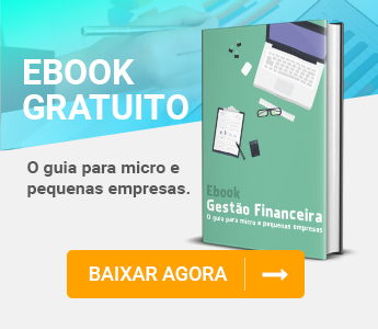 banner_baixarebook_jrsconsultoria_345x300