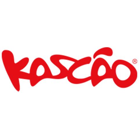 kascao
