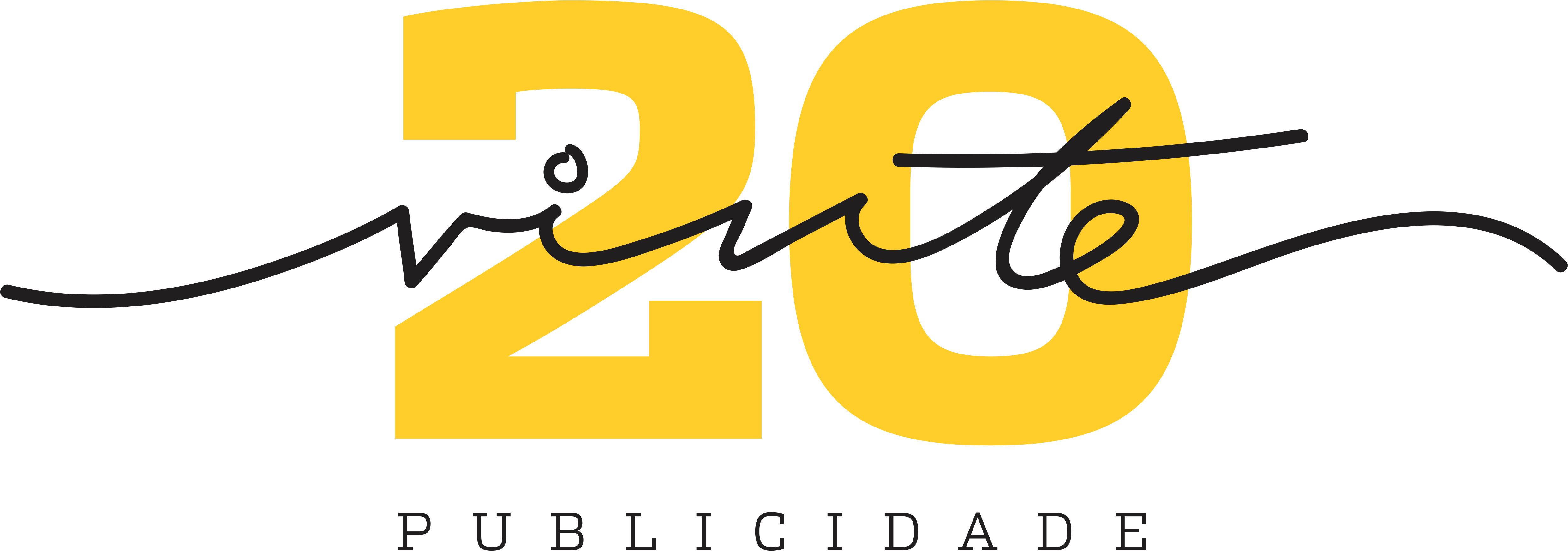 vinte20-logo